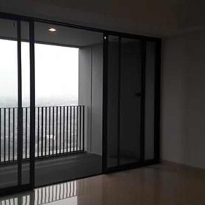 Dijual Apartemen 1 Park Avenue 2+1 BR (146,5 Sqm) Gandaria