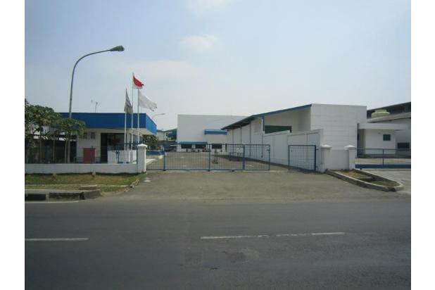 Rp33mily Pabrik Dijual