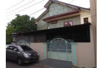 SIAP Huni Rumah HOOK Kebraon Indah Permai BEBAS Banjir