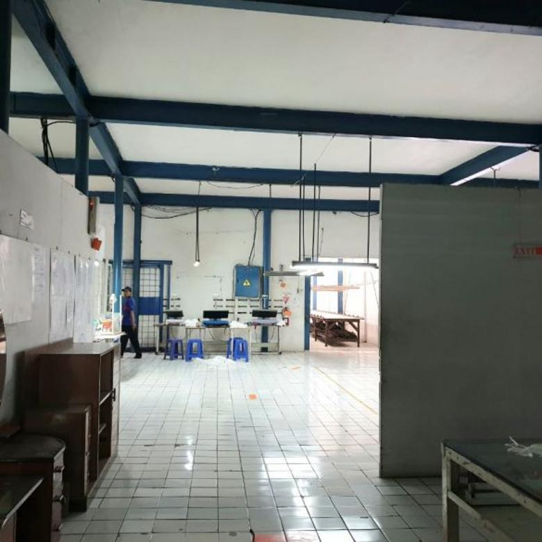 Pabrik-Bandung-2