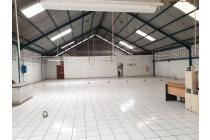 Pabrik-Bandung-7