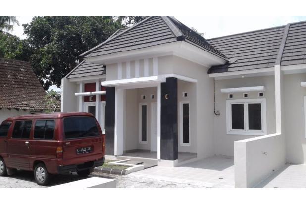 Rumah cantik 15424072