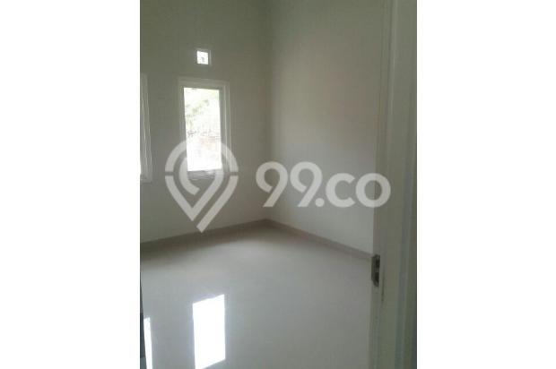 Rumah cantik 15424074