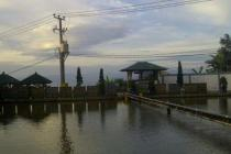 Komersial-Bandung Barat-3