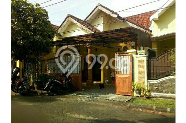 Rumah Murah Graha Dewata Joyoagung 13696605