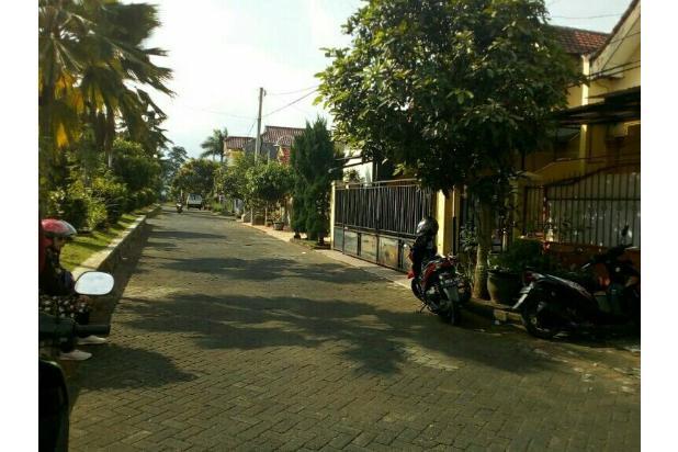 Rumah Murah Graha Dewata Joyoagung 13696607