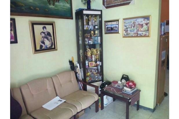 Rumah Murah Graha Dewata Joyoagung 13696609