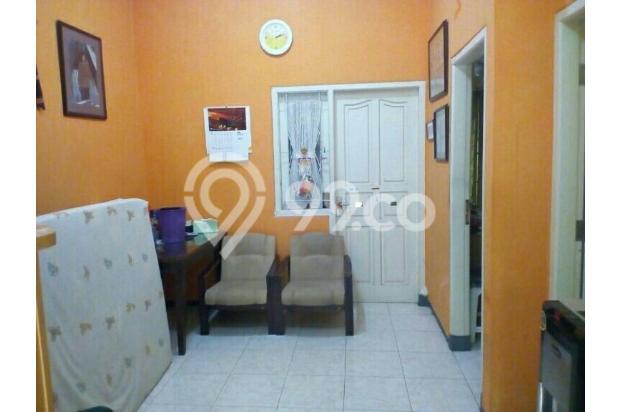 Rumah Murah Graha Dewata Joyoagung 13696615