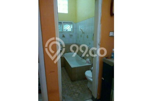 Rumah Murah Graha Dewata Joyoagung 13696618