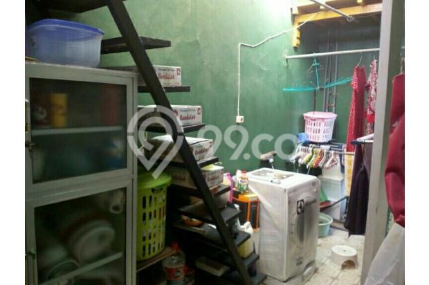 Rumah Murah Graha Dewata Joyoagung 13696624