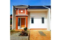 TERAS COUNTRY RESIDENCE