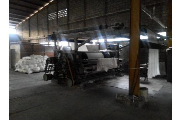 Rp86mily Pabrik Dijual