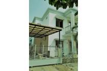 Rumah Di Citra Garden 1 Extension Cengkareng MP4918JS