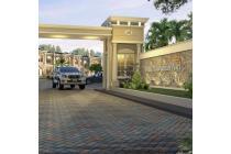 Alfarez Residence 4 Garut Jawa Barat