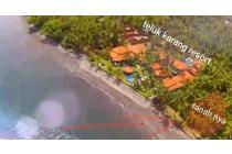 MURAH beach Front los pantai tejakula buleleng # seririt lovina pemaron