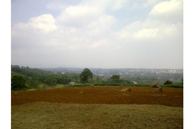 Rp2,1mily Tanah Dijual