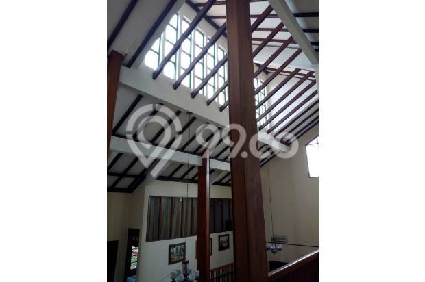 Dijual Perumahan Mampang Prapatan 1 No. 32 22444927