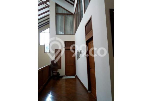 Dijual Perumahan Mampang Prapatan 1 No. 32 22444931