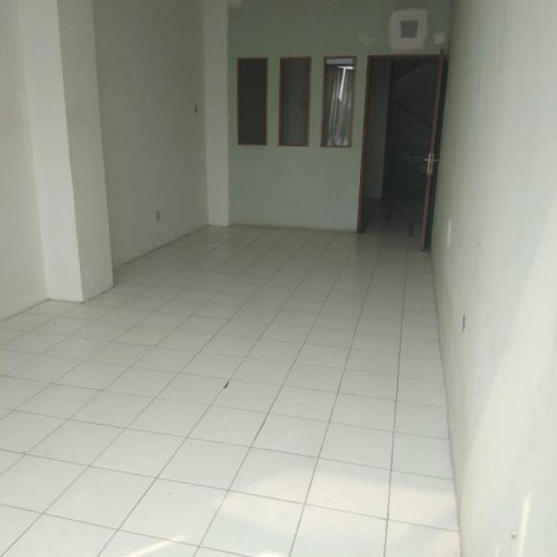 Ruko-Jakarta Pusat-3