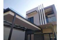 Rumah baru minimalis batungunggal