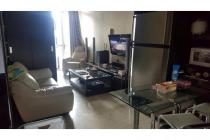 APARTEMEN DIJUAL: For sale, Bellagio Residence 1+1 BR