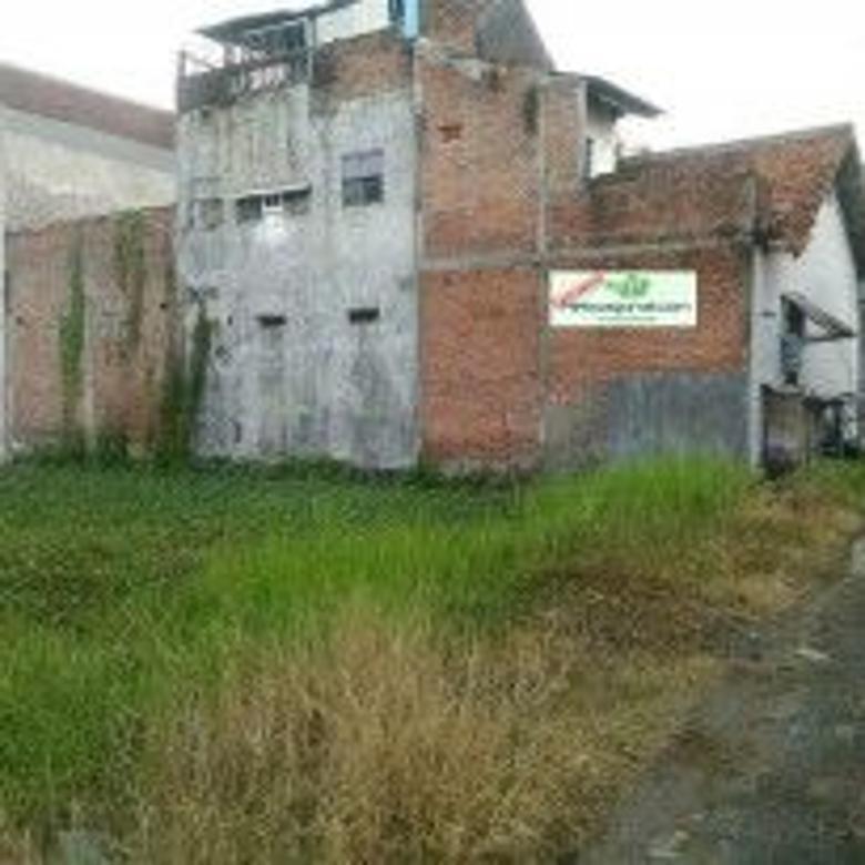 Tanah Dijual Seruni sidoarjo hks4338