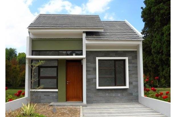 Dijual Rumah di Bandung City View Harga Hanya 300 jutaan 15746543