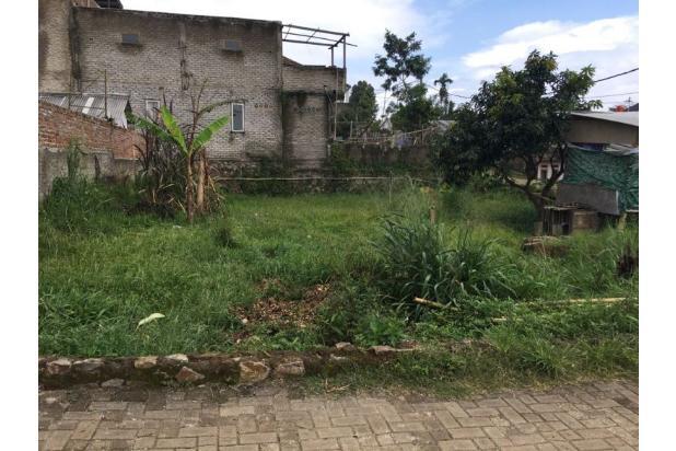 Dijual Rumah di Bandung City View Harga Hanya 300 jutaan 15746546
