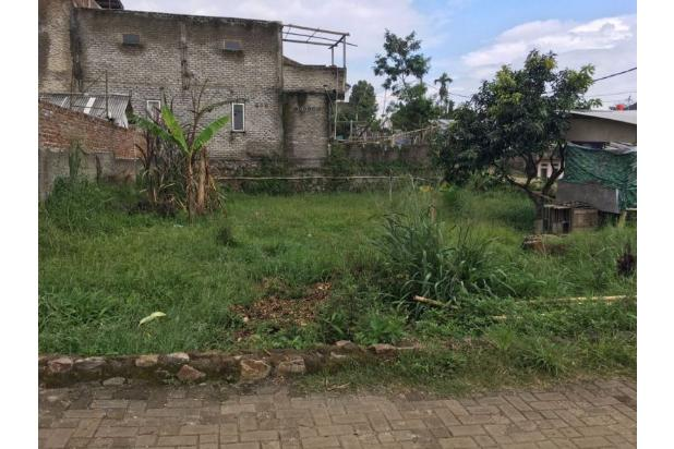 Dijual Rumah di Bandung City View Harga Hanya 300 jutaan 15746545