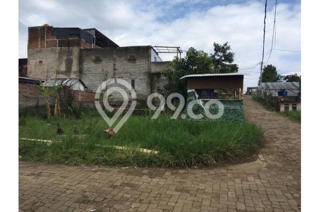 Dijual Rumah di Bandung City View Harga Hanya 300 jutaan 15746544