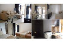 Sewa Apartemen Seasons City Jakarta Barat Studio 2BR Full Furnish Murah