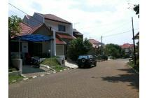 Dijaul Rumah Siap Huni di Tamansari Bukit Ujungberung, Bandung