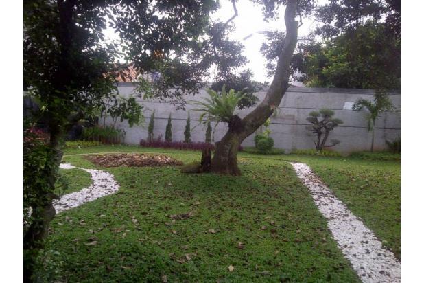 Rumah Meruyung Raya Uk.21x50 Depok 16846205