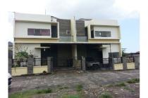 Rumah Pura Demak Denpasar