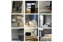 Dijual 3 Unit Jejer Apartemen Murah di Waterplace Residence Surabaya