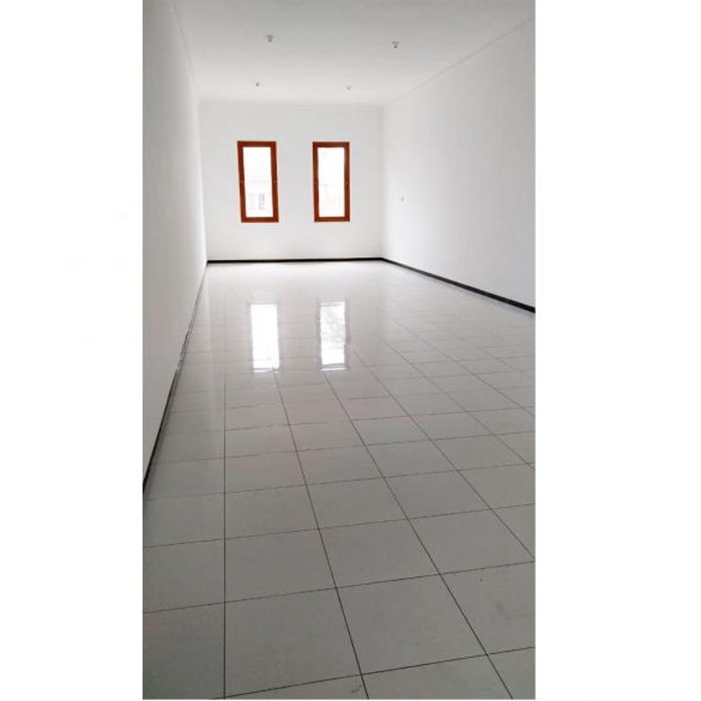 Ruko-Malang-3