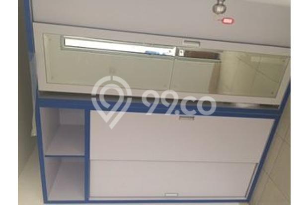 BEST DEAL! disewakan apartmen Greenbay Pluit 2br, harga mantap! 16578340