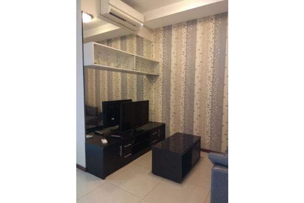 Disewakan Apartemen Thamrin Residence 16049822