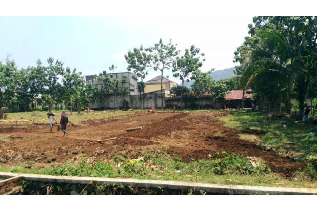 Tanah kavling TERMURAH BOGOR cicilan 1 jtan 13166078