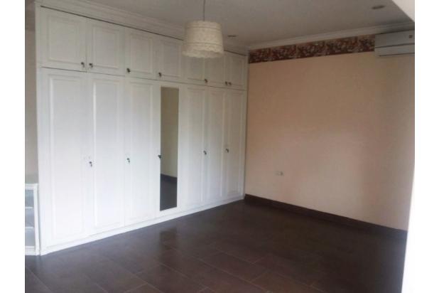 DIsewakan Rumah Nyaman di Cikini, Bintaro Jaya 3873311