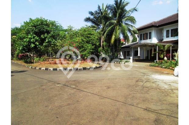 DIsewakan Rumah Nyaman di Cikini, Bintaro Jaya 3873313