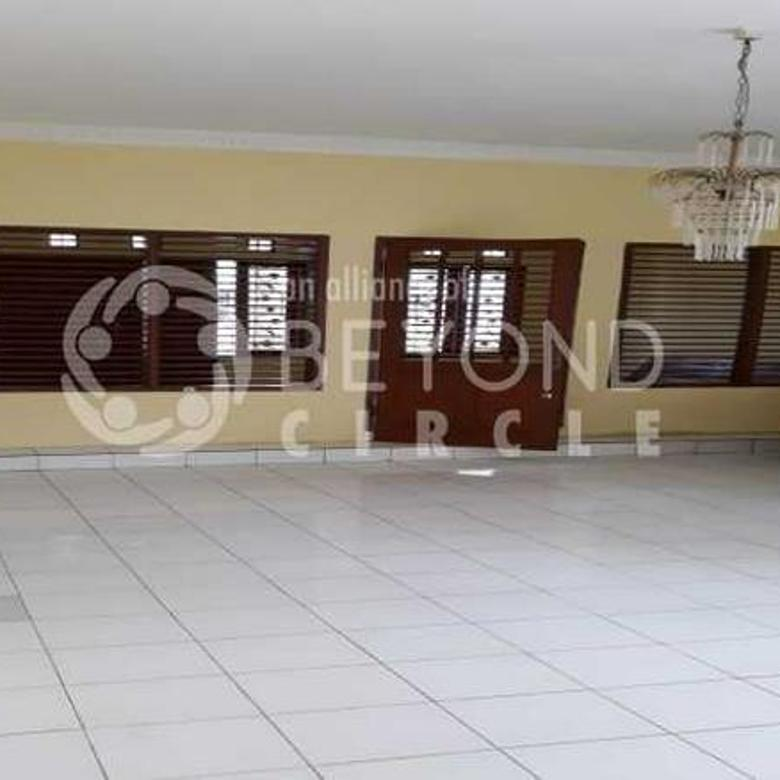 Rumah Siap Huni Bandung Kota Taman Rahayu II