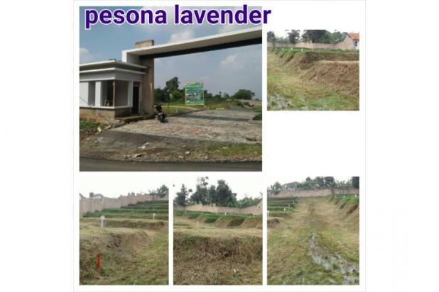 Rumah dijual di Cimahi Utara Cuma 400 Jutaan, DP 11 Jutaan, TERBATAS!!! 12751882