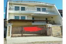 Rumah Hokky SHM Duren Sawit Baru 3 Lantai Bisa KPA Harga 2,75 M Nego