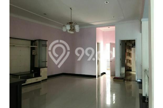 Rumah di Komplek Buah Batu Regency Posisi Depan 13426627