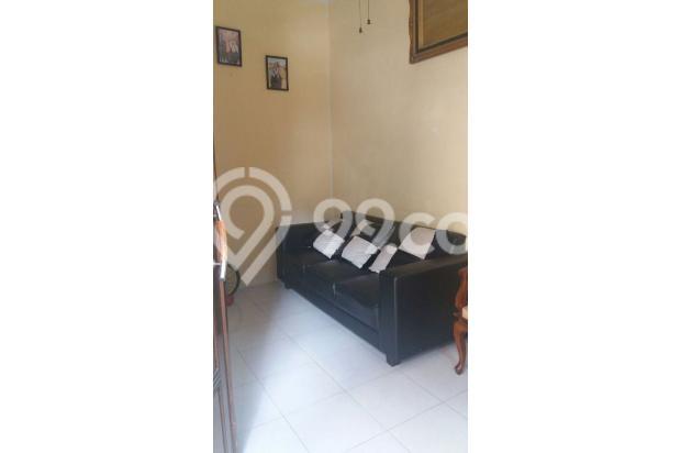 Dijual Rumah Murah Lokasi strategis Binong tangerang. 14478018