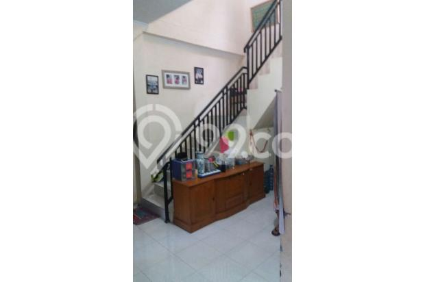 Dijual Rumah Murah Lokasi strategis Binong tangerang. 14478020
