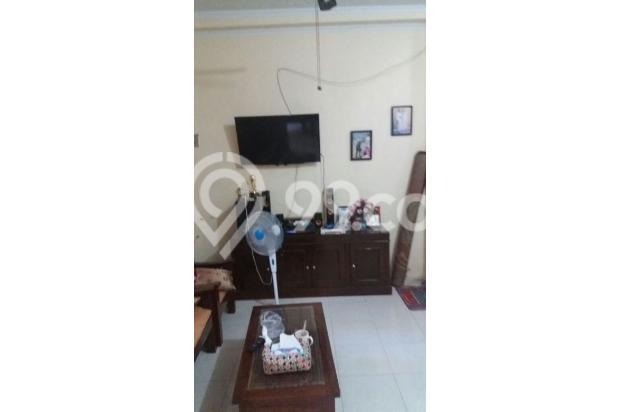 Dijual Rumah Murah Lokasi strategis Binong tangerang. 14478021