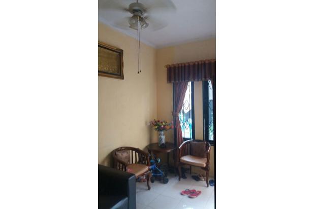 Dijual Rumah Murah Lokasi strategis Binong tangerang. 14478017