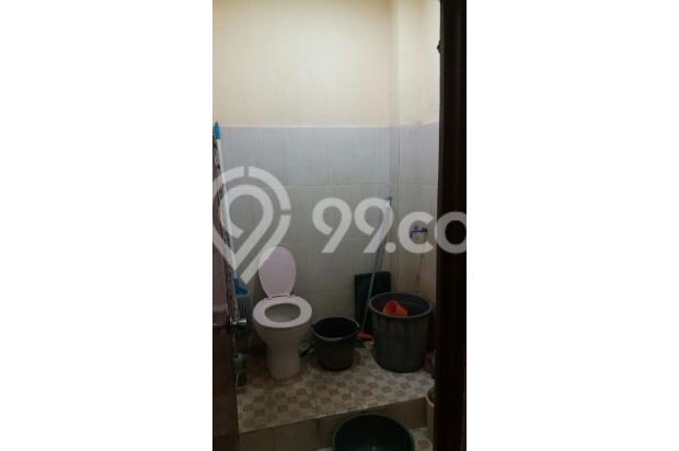 Dijual Rumah Murah Lokasi strategis Binong tangerang. 14478019